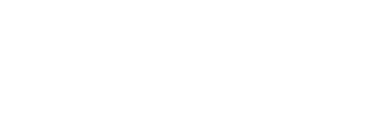 WH-white-png