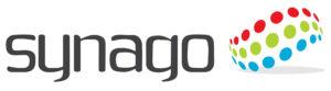 Synago